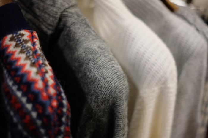 """""""2018 Winter Today\'s in the shop...12/6thu\""""_d0153941_16181242.jpg"""