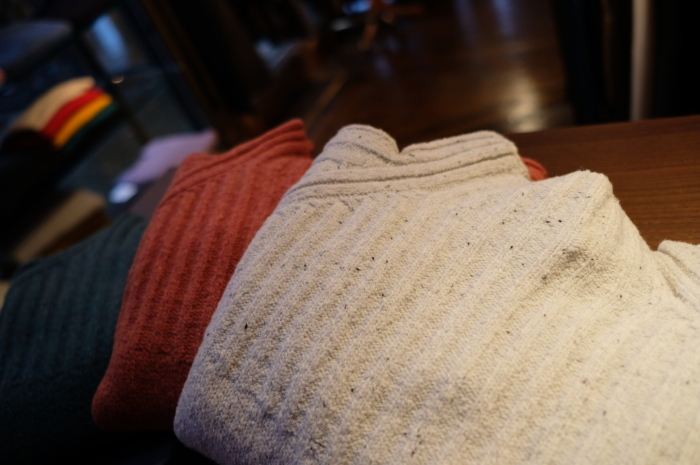 """""""2018 Winter Today\'s in the shop...12/6thu\""""_d0153941_16183721.jpg"""