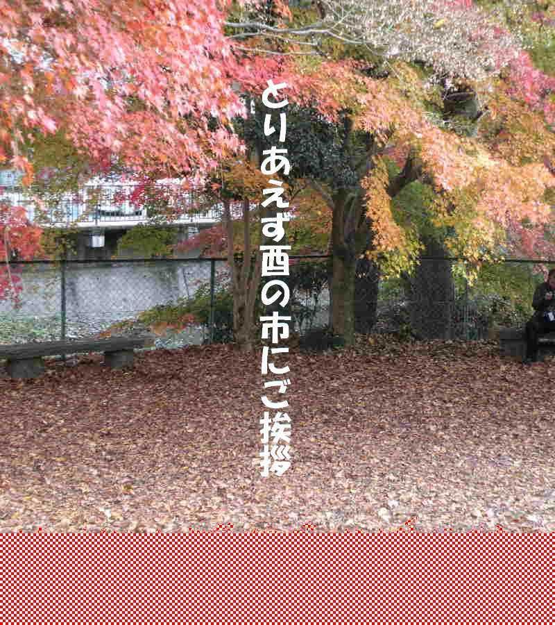 f0117041_05400586.jpg