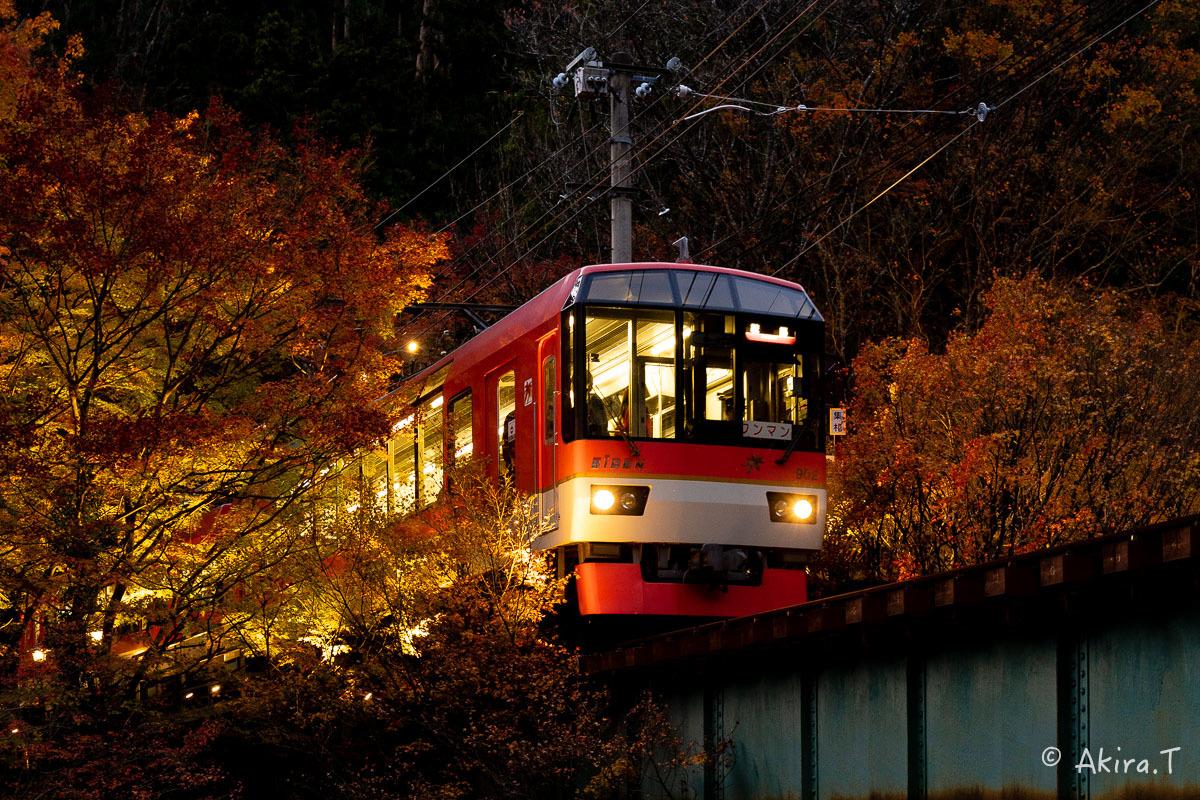 京都の紅葉 2018 〜13〜_f0152550_22103481.jpg