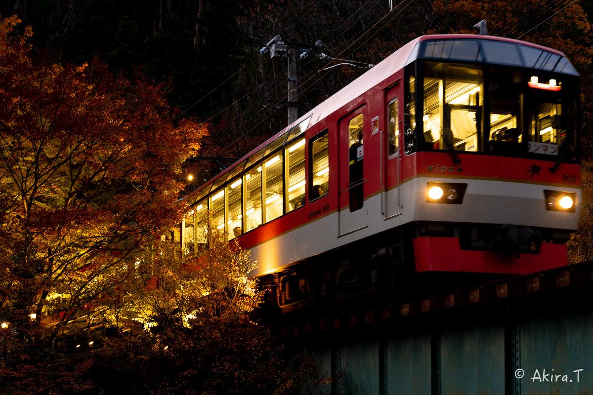 京都の紅葉 2018 〜13〜_f0152550_22104158.jpg