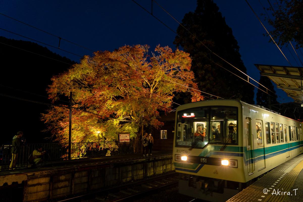 京都の紅葉 2018 〜13〜_f0152550_22104912.jpg