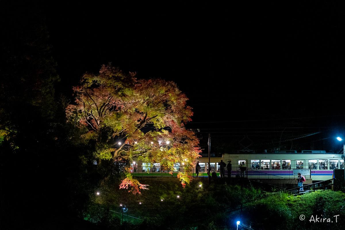 京都の紅葉 2018 〜13〜_f0152550_22141637.jpg