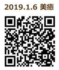 d0045362_11080863.jpg
