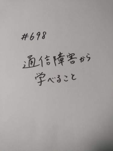 a0329563_20085442.jpg