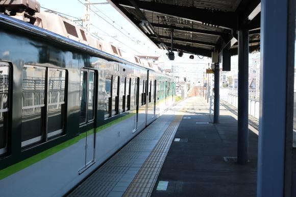 (番外編)京阪電車のお話_c0001670_22033827.jpg