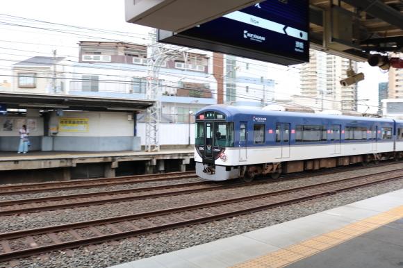 (番外編)京阪電車のお話_c0001670_22112364.jpg