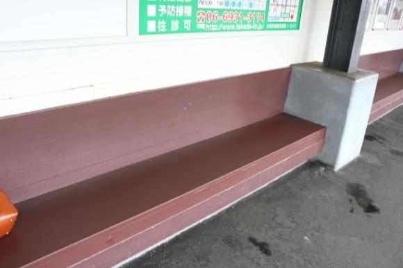 (番外編)京阪電車のお話_c0001670_22112573.jpg
