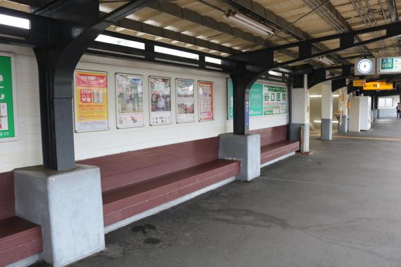 (番外編)京阪電車のお話_c0001670_22123813.jpg