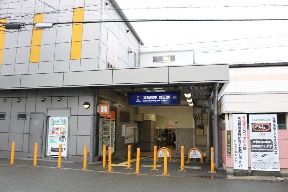 (番外編)京阪電車のお話_c0001670_22141406.jpg