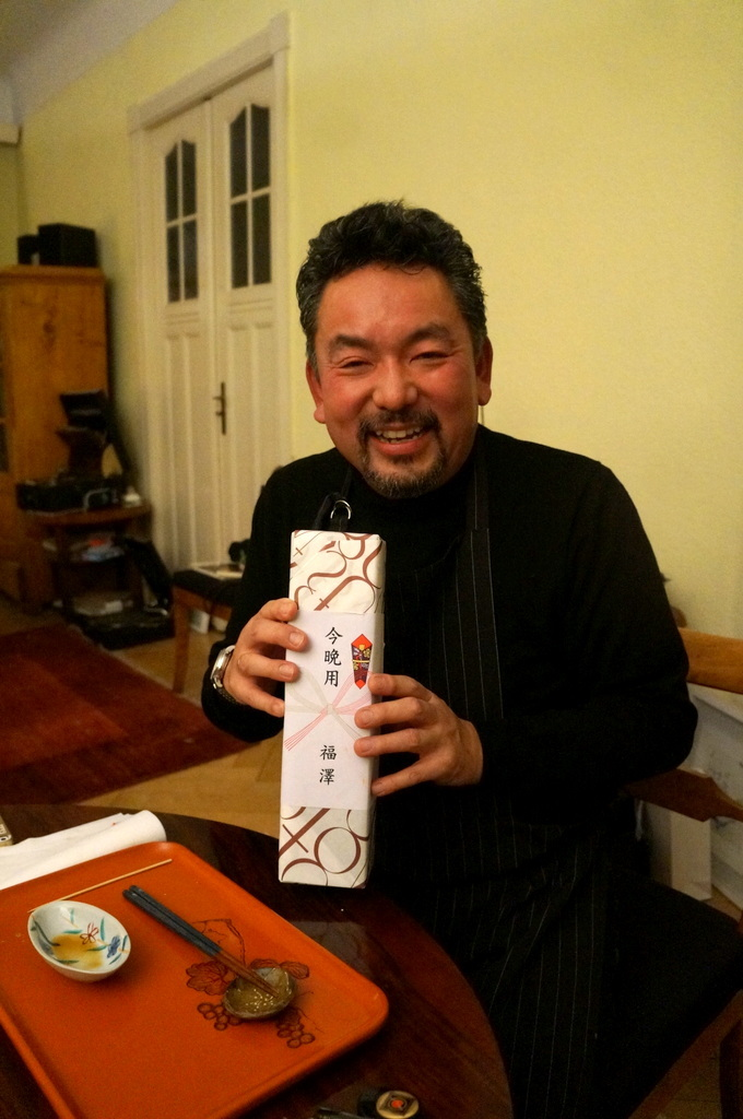 古橋さんとの週末Vol.2_c0180686_04025942.jpg
