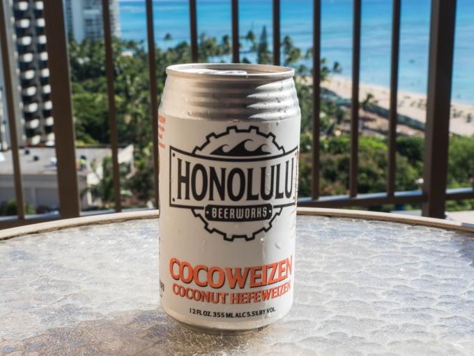 2018常夏の楽園ハワイ(ホノルル・オアフ島)へvol.1~実は初めての〇〇〇~_f0276498_01302777.jpg