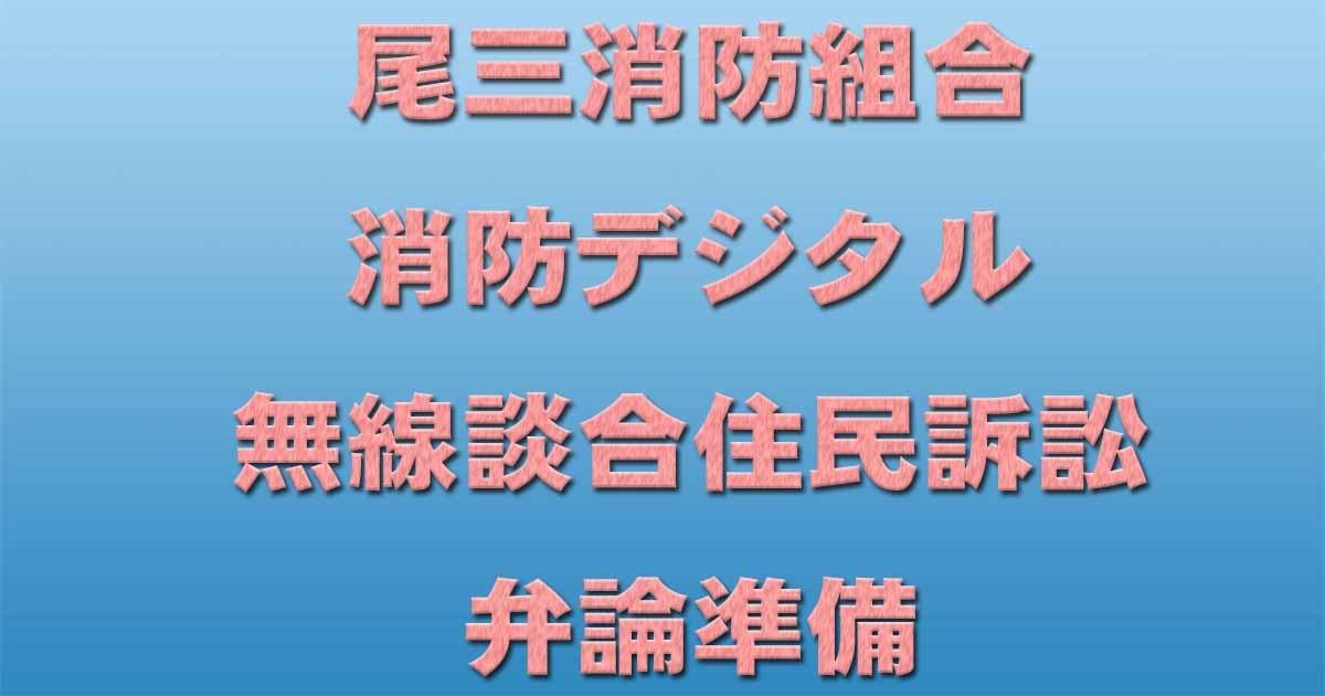 d0011701_22202588.jpg