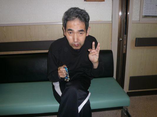12/7 音楽活動_a0154110_09501646.jpg