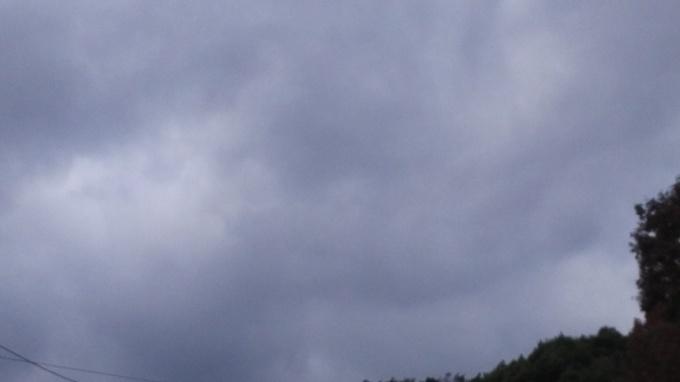 鉛色の冬空です!_e0094315_12154139.jpg