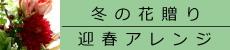a0085317_20172688.jpg