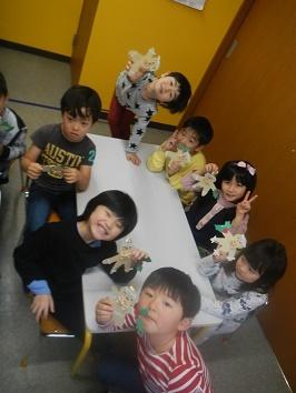 play School_f0153418_17030486.jpg