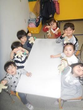 play School_f0153418_17031549.jpg