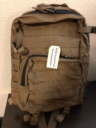 アメリカ仕入れ情報#30 USMC assault pack_c0144020_12091216.jpg