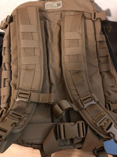 アメリカ仕入れ情報#30 USMC assault pack_c0144020_12092596.jpg