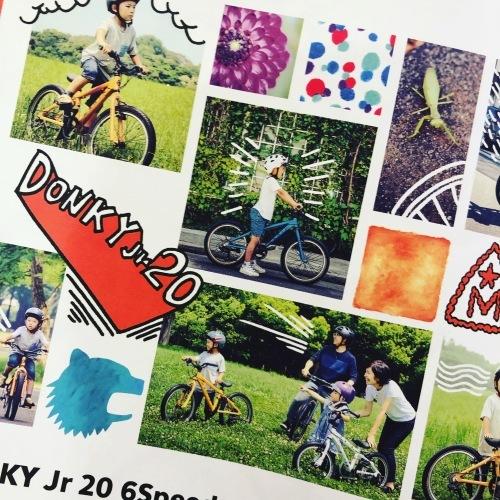 2019 MARIN「DONKY Jr 20」マリン ドンキーjr 20インチ キッズ おしゃれ子供車 おしゃれ自転車 子供車 リピトキッズ_b0212032_18052834.jpeg