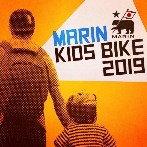 2019 MARIN「DONKY Jr 20」マリン ドンキーjr 20インチ キッズ おしゃれ子供車 おしゃれ自転車 子供車 リピトキッズ_b0212032_18055118.jpeg