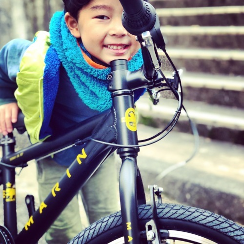 2019 MARIN「DONKY Jr 20」マリン ドンキーjr 20インチ キッズ おしゃれ子供車 おしゃれ自転車 子供車 リピトキッズ_b0212032_18065153.jpeg