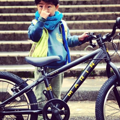 2019 MARIN「DONKY Jr 20」マリン ドンキーjr 20インチ キッズ おしゃれ子供車 おしゃれ自転車 子供車 リピトキッズ_b0212032_18101489.jpeg
