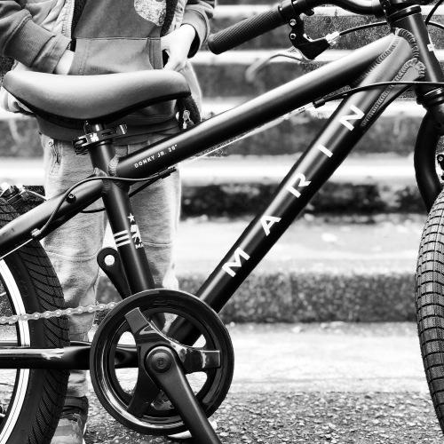 2019 MARIN「DONKY Jr 20」マリン ドンキーjr 20インチ キッズ おしゃれ子供車 おしゃれ自転車 子供車 リピトキッズ_b0212032_18112578.jpeg