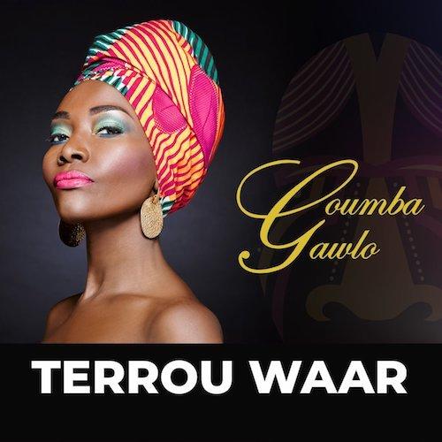 "New Disc : Coumba Gawlo \""Terrou Waar\""_d0010432_20374951.jpg"