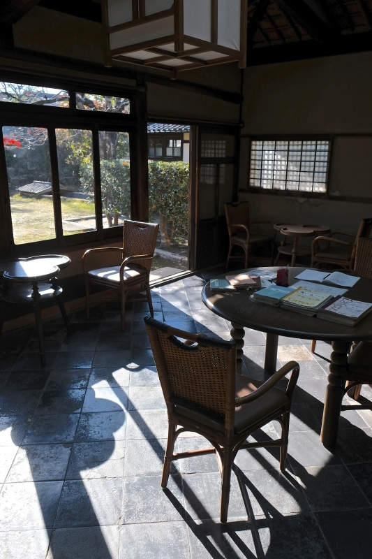 奈良旅 ⑧_f0315034_20063678.jpg