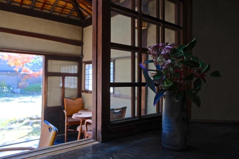 奈良旅 ⑧_f0315034_20073462.jpg