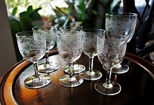 クリスタル・ガラス製品_f0112550_03111797.jpg
