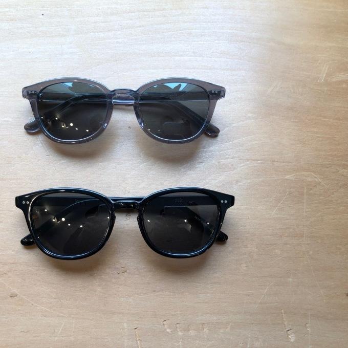 kearny eye wear - coit -_d0334060_19081935.jpg