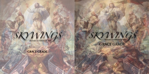 26:「GRACE GRADE~2nd edition~」について_d0147862_22030951.jpg