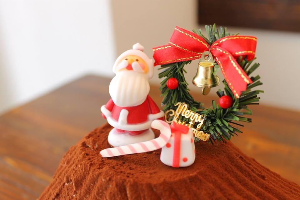 クリスマスケーキのご予約は明日14日(金)まで!_b0404680_11225031.jpg