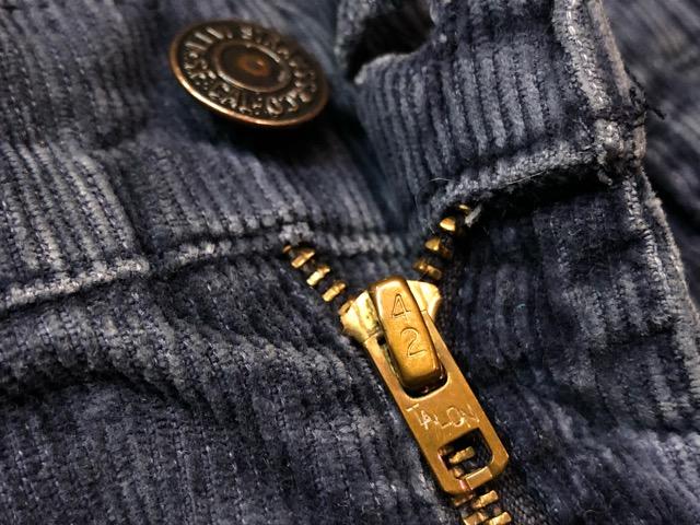 12月8日(土)大阪店スーペリア入荷!#7 MIX編!VintageJkt&Levi\'s!!(大阪アメ村店)_c0078587_1234171.jpg