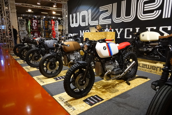 CUSTOMBIKE-SHOW 2018_e0127304_13550629.jpg