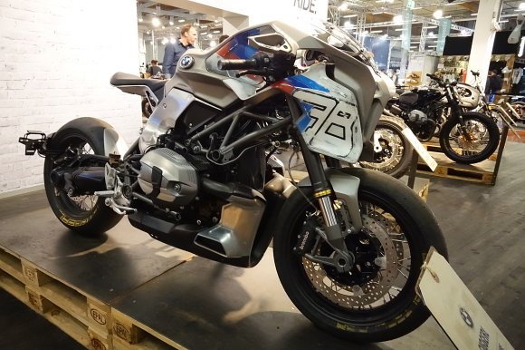 CUSTOMBIKE-SHOW 2018_e0127304_13562498.jpg