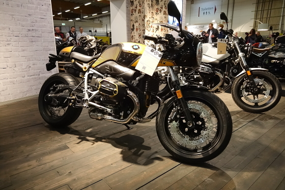 CUSTOMBIKE-SHOW 2018_e0127304_14010486.jpg