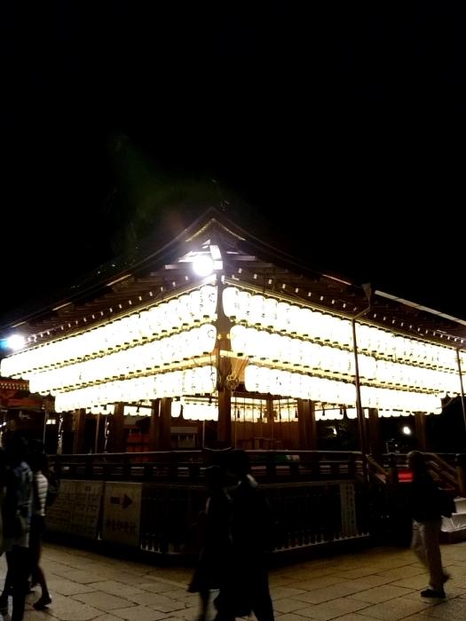 幸せ京都旅 「圓徳院」 幻想的な雰囲気の美しき庭園_c0362623_16541631.jpg