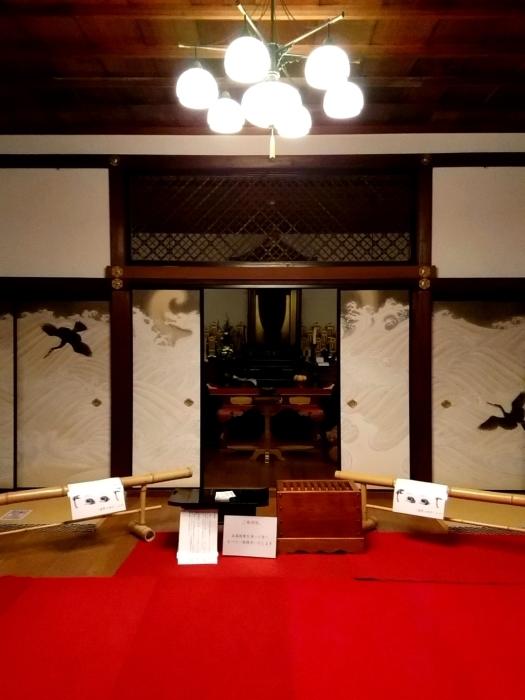 幸せ京都旅 「圓徳院」 幻想的な雰囲気の美しき庭園_c0362623_16550334.jpg
