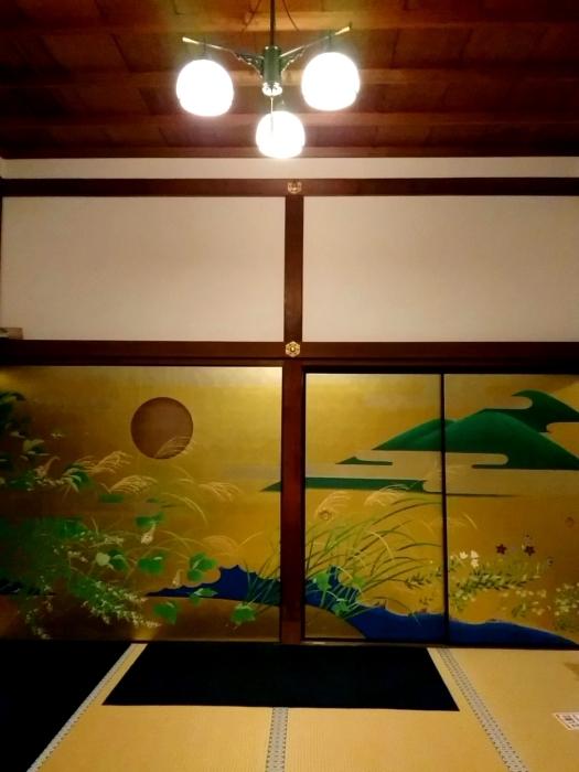 幸せ京都旅 「圓徳院」 幻想的な雰囲気の美しき庭園_c0362623_16550479.jpg