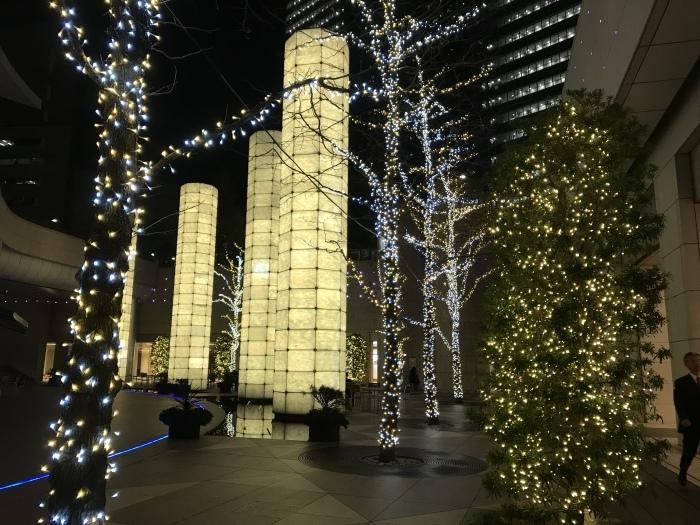 いつかのメリークリスマス 🎶_f0047623_12293597.jpeg