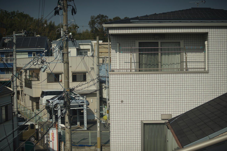 ズームヘキサノンAR 65-135mmF4 で 近所を散歩_b0069128_09545981.jpg