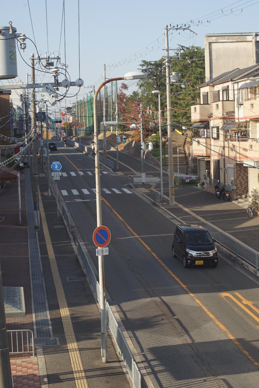 ズームヘキサノンAR 65-135mmF4 で 近所を散歩_b0069128_10053997.jpg