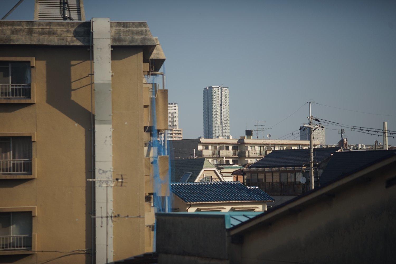 ズームヘキサノンAR 65-135mmF4 で 近所を散歩_b0069128_10204633.jpg