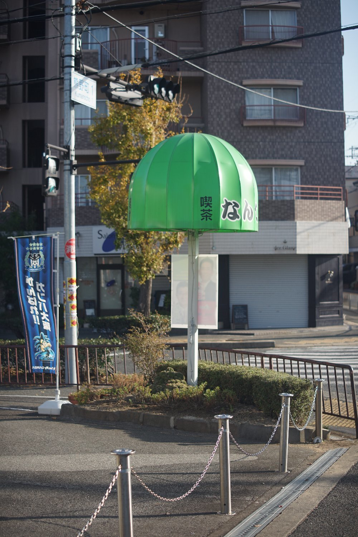 ズームヘキサノンAR 65-135mmF4 で 近所を散歩_b0069128_10464812.jpg