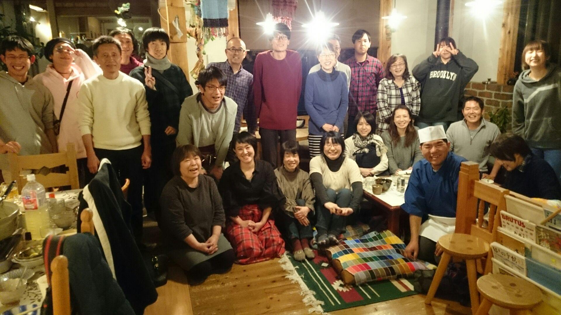 富山型で働く人たち。_d0180229_12433931.jpg