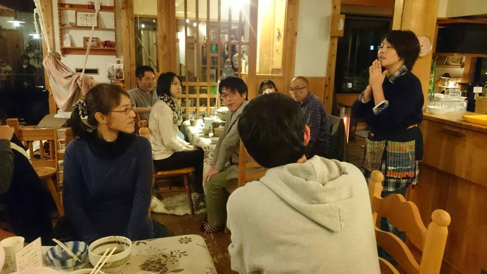 富山型で働く人たち。_d0180229_12443347.jpg